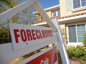 foreclosurehouse